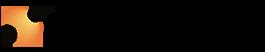 Kriseportalen logo